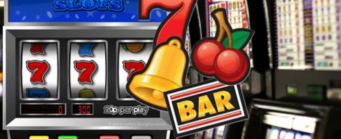 Jenis permainan yang bisa Anda mainkan di agen slot joker123